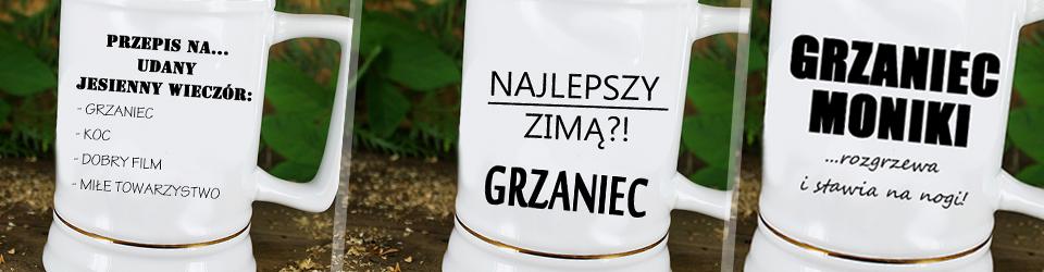 grupa_grzaniec2