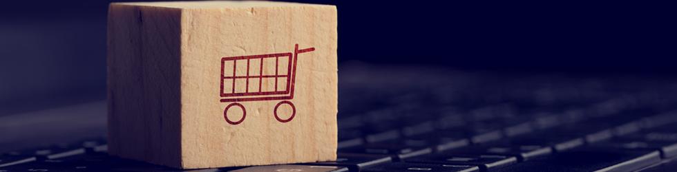 zakupy net